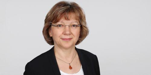 Birgit Stamm