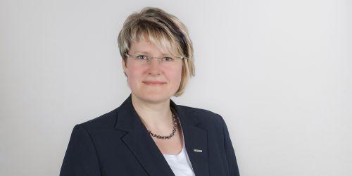 Kathleen Krueger