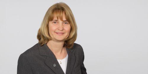 Katrin Boehmig