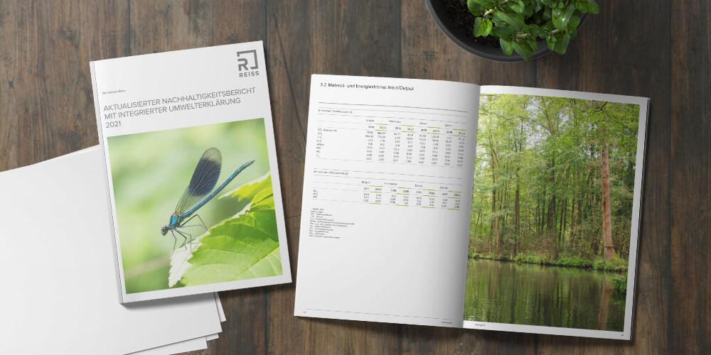 Nachhaltigskeitsbericht-2021
