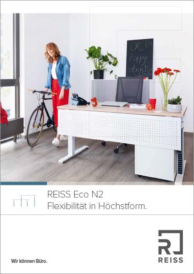 REISS Eco N2