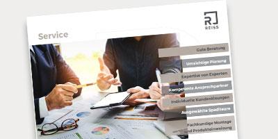REISS-Unternehmenspraesentation-2019