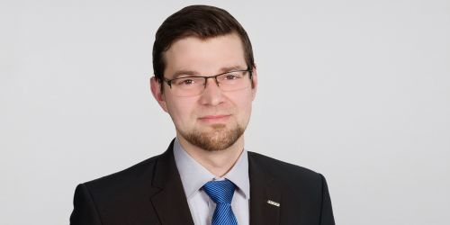 Rafael Schieritz