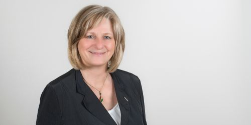 Sabine Barig