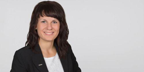 Theresa Mägel