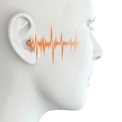 Akustik im Büro: Grundlagen